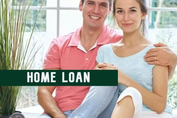 Best Home Loans In Brisbane