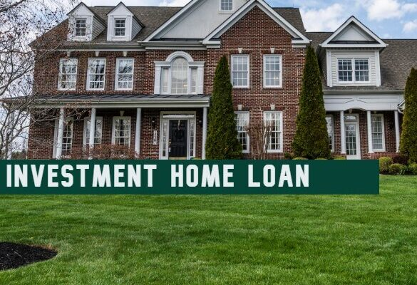 Lowest Priced Investment Home Loans