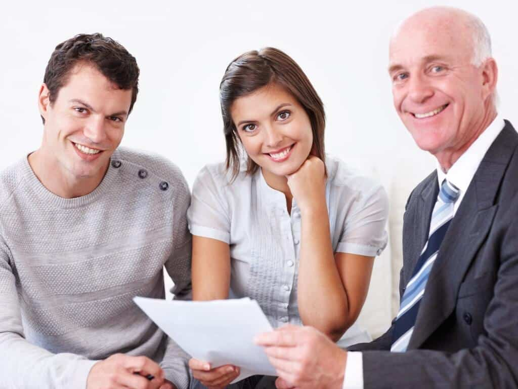 Reasons to Refinance Your House In Brisbane