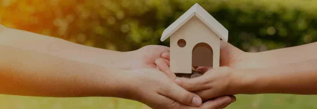 Home loan Brisbane