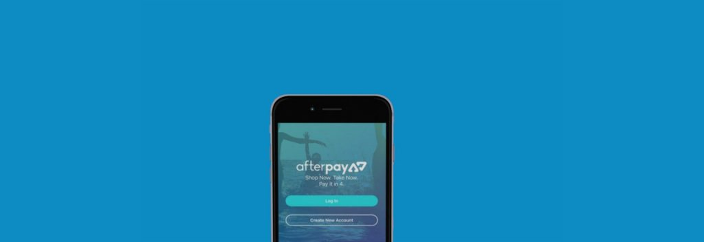 Afterpay under Microscope