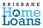 Mortgage broker Brisbane