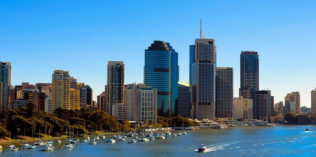 11.3% Increase Forecast for Brisbane Houses