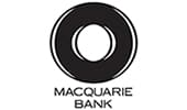 Macquariebank