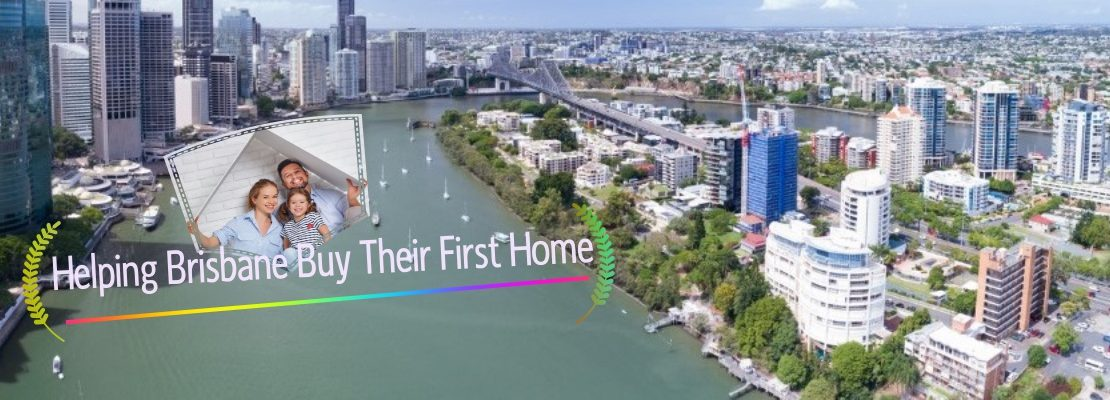 Save a Deposit for Your Dream Home In Brisbane 3 Years Earlier