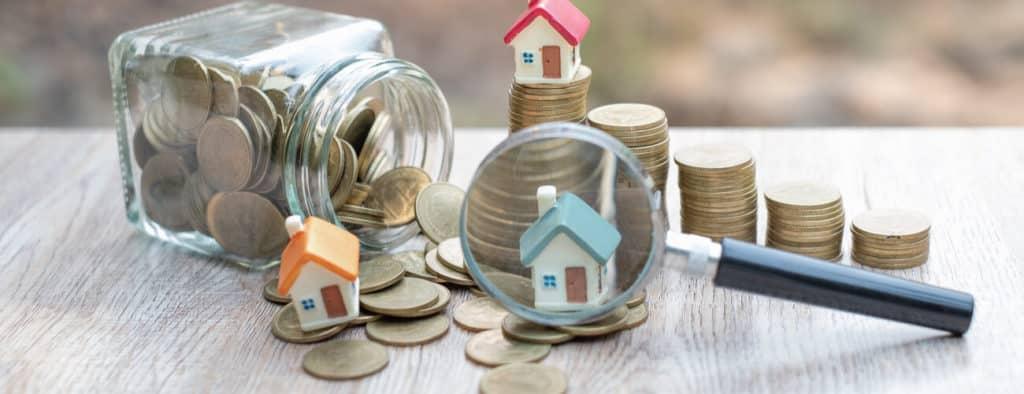 Grow Your Deposit Faster With Bonus Savings