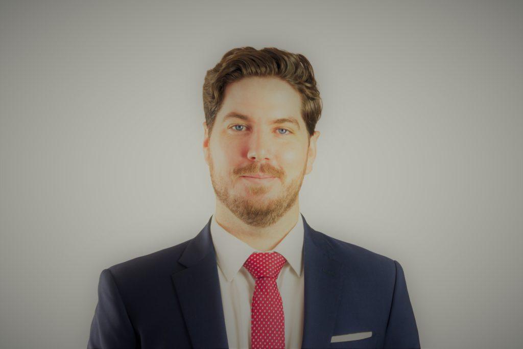 Daniel Trotter - Mortgage Broker