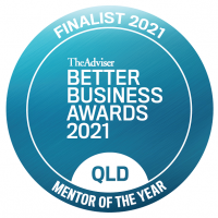 finalist seal_QLD_Mentor of the Year