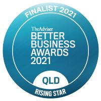 finalist seal_QLD_Rising Star